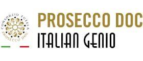Prosecco_Doc_Italian_Genio