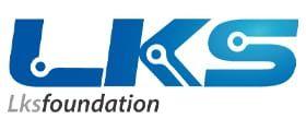 LKS_Foundation