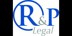 R&P Legal