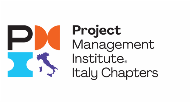 PMI Italy Chapters