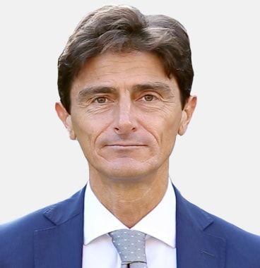 LORENZO MARIA PAOLI