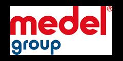 medel_group