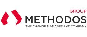 Methodos_Group