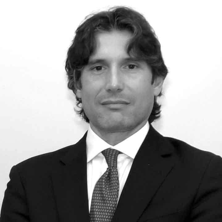 ALESSANDRO MONTINARI
