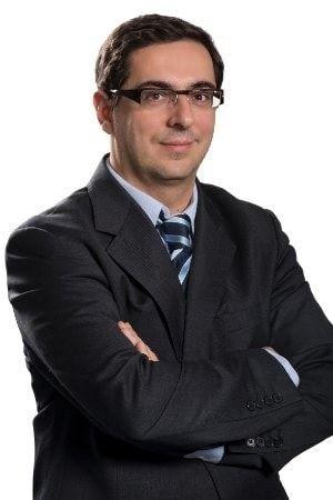 MARCO MORANDI