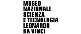 Museo_Nazionale_Scienza_E_Tecnologia_Leonardo_Da_Vinci