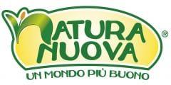 Natura_nuova
