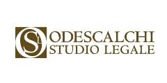 Odescalchi_Studio_Legale