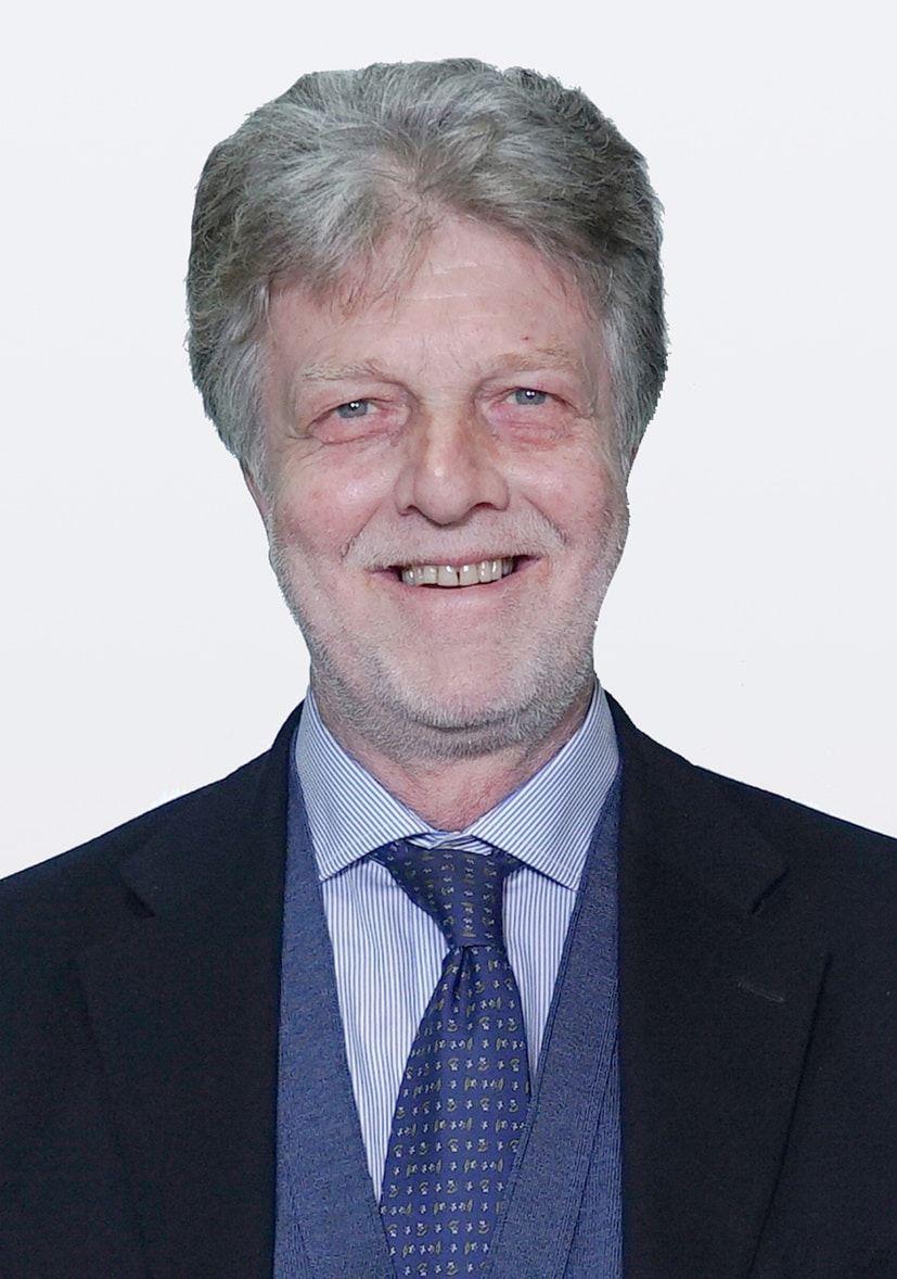 DINO PESOLE