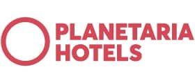 Planetaria_Hotels