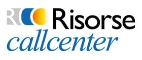 RCC_Risorse_callcenter