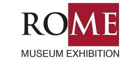 Rome_Museum_Exhibition