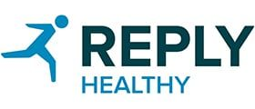 Reply_Healthy