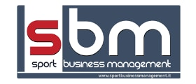 SportBusinessManagement