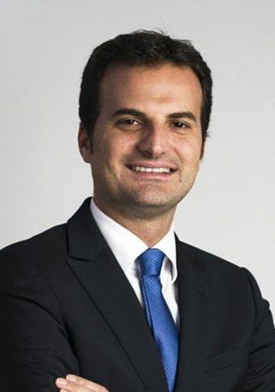 GIANCARLO FALCO