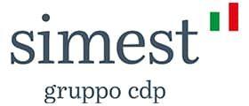 SIMEST_Gruppo_cdp