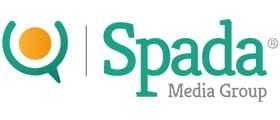 Spada_Media_Group