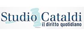 Studio_Cataldi