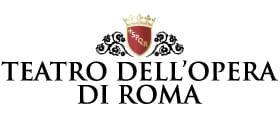 Teatro_Opera_Roma
