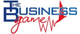The_Business_Game