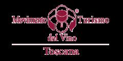 Movimento Turismo del Vino Toscana