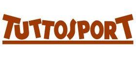 TUTTOSPORT
