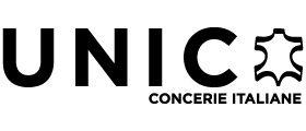 Unic_Concerie_Italiane