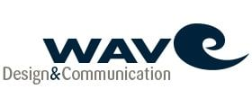 Wave_Design_&_Communication