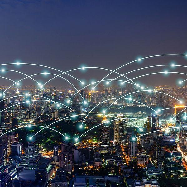 Corso Strategie di Internazionalizzazione e Marketing Digitale per i Mercati Esteri