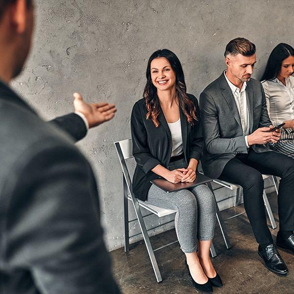 Master Career Development: Personal branding e crescita professionale