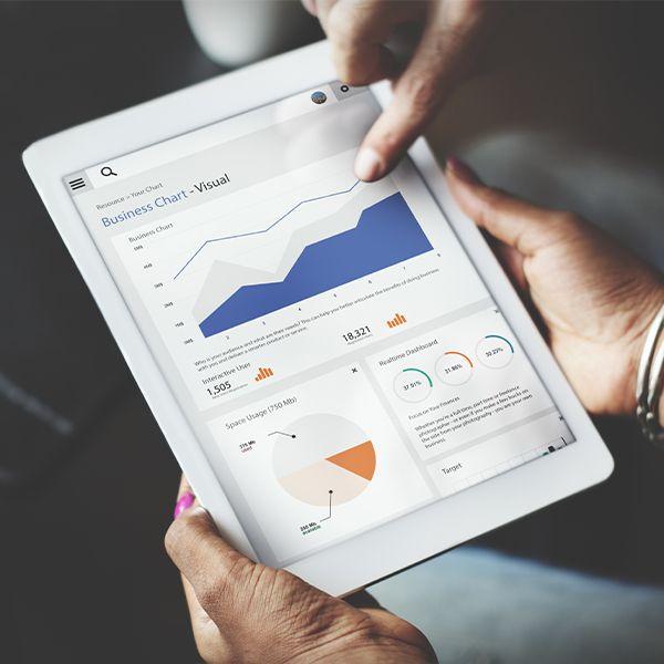 Master Data Analytics e Marketing Intelligence- Intensive