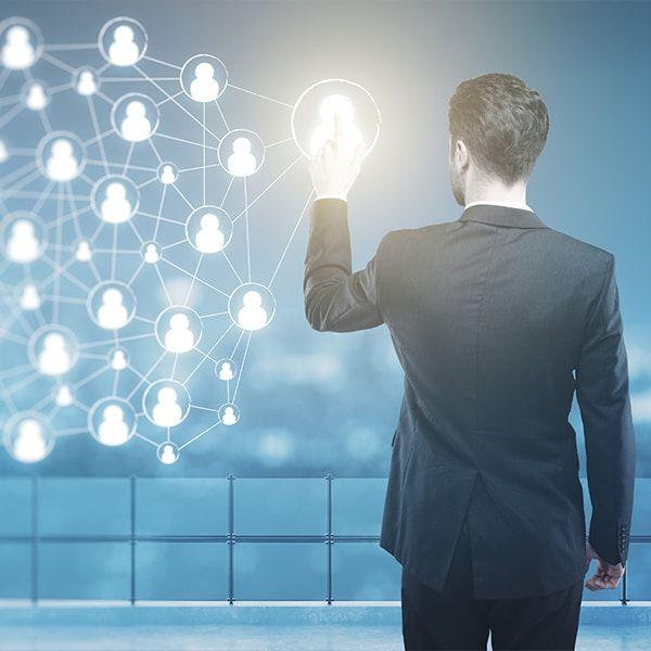 Master Hr Management & Digital Skills