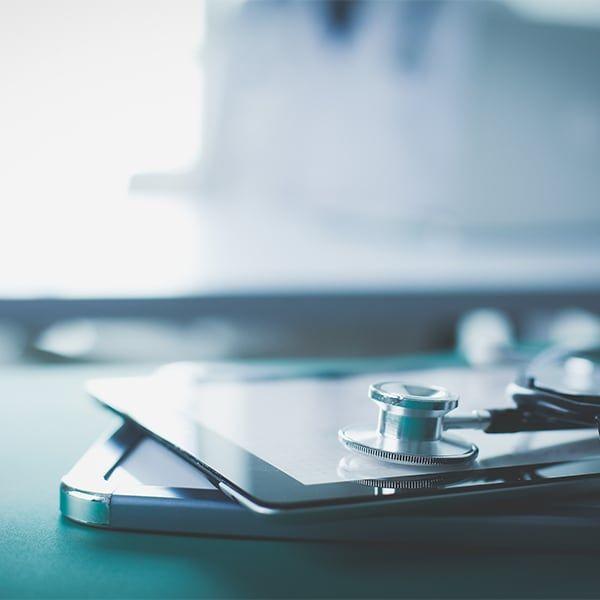 Master Management Sanitario