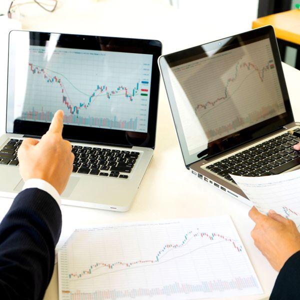 Corso L'Analisi di Bilancio e l'Interpretazione dei Dati
