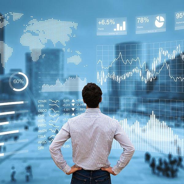 Executive Master Strategic Corporate Finance