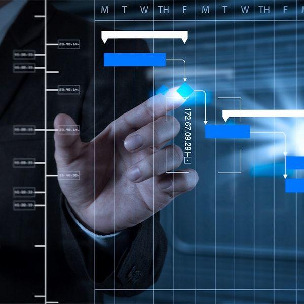 Executive Master Project Management Avanzato con Preparazione all'Esame di Certificazione PMP®