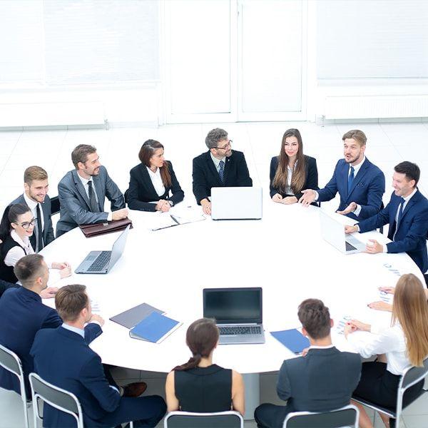Executive Master Consiglieri di CDA e Sindaci di Società Pubbliche e Private