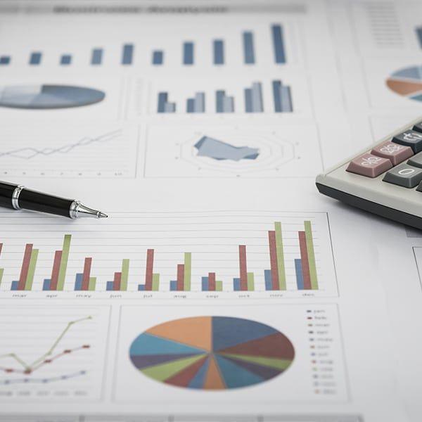 Master Financial Modeling