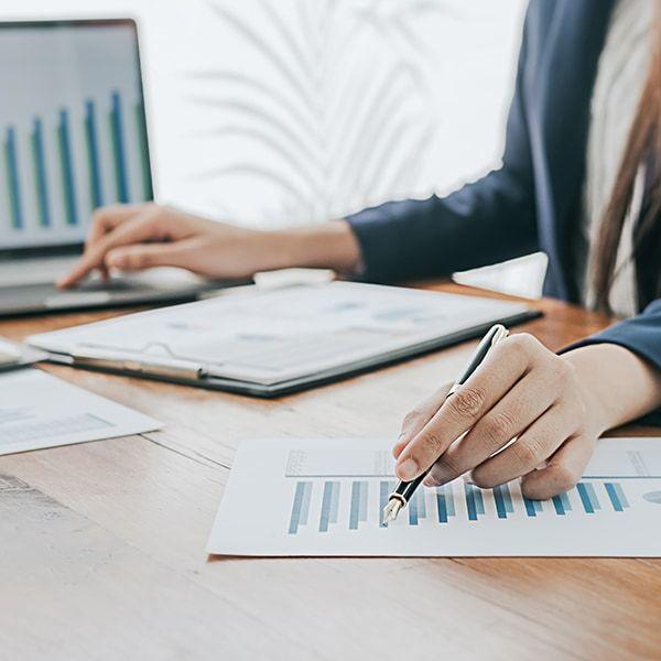 Corso Project Management - Il controllo di progetto e la gestione delle modifiche
