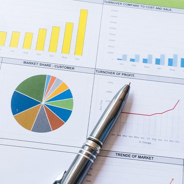 Corso Project Management - Monitoraggio di tempi e costi, il reporting di progetto