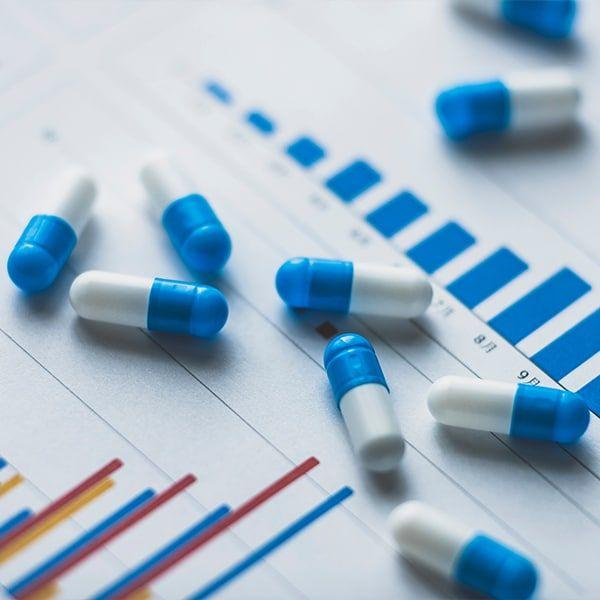 Master Marketing Farmaceutico