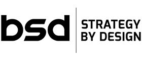 BSD_Strategy_by_Design
