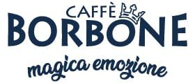 Caffe_Borbone