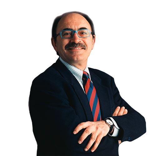 PAOLO MARTINELLO