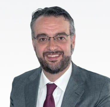 VALERIO CASAGRANDE