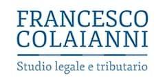 Francesco Colaianni