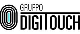 Gruppo_Digitouch