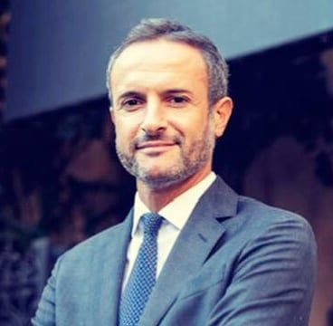 GIAMPAOLO GROSSI