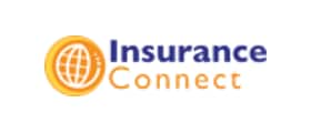 Insurance Connect