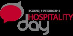 Hospitality Day